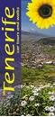 Tenerife Sunflower Landscape Guide
