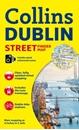 Dublin Collins Streetfinder