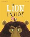 The-Lion-Inside_9781408331606