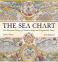 The-Sea-Chart_9781844863143