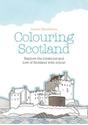 Colouring-Scotland_9781910449684