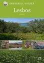 Lesbos-Greece_9789491648083
