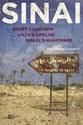 Sinai-Egypts-Linchpin-Gazas-Lifeline-Israels-Nightmare_9789774167287