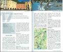 Insight Guides Explore Andalucia
