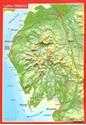 Lake-District-Raised-Relief-Postcode_4280000664761