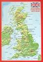 United-Kingdom-Raised-Relief-Postcard_4280000664754