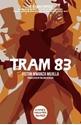 Tram-83_9781909762220