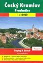 Ceský-Krumlov-Prachatice-Street-Plans_9788072240739