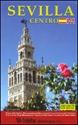 Seville-Central_9788415347385