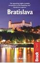 Bratislava Bradt City Guide