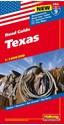 Texas_9783828307605