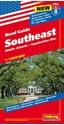 Southeast-Middle-Atlantic_9783828307599