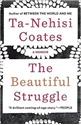 The-Beautiful-Struggle-A-Memoir_9781784785345