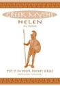 Helen-Greek-Myths_9780955383496