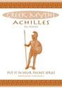 Achilles-Greek-Myths_9780993489013