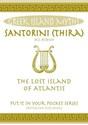 Santorini-Thira-The-Lost-Island-of-Atlantis_9780993537813