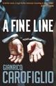 A-Fine-Line_9781908524614