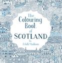 The-Colouring-Book-of-Scotland_9781780274058
