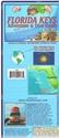 Florida-Keys-Adventure-Dive-Guide_9781601902382