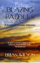 Blazing-Paddles-A-Scottish-Coastal-Odyssey_9781906120221