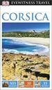 DK Eyewitness Travel Guide Corsica