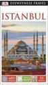 DK-Eyewitness-Travel-Guide-Istanbul_9780241208724