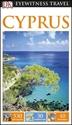 DK-Eyewitness-Travel-Guide-Cyprus_9780241209288