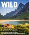 Wild-Guide-Scandinavia-Norway-Sweden-Iceland-and-Denmark-Swim-Camp-Canoe-and-Explore-Europes-Greatest-Wilderness-Volume-3_9781910636053