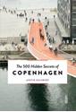 The-500-Hidden-Secrets-of-Copenhagen_9789460581762
