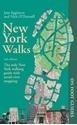 New-York-Walks_9780993094682