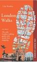 London-Walks_9780993094675