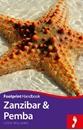 Zanzibar & Pemba Footprint Handbook