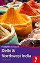 Delhi-Northwest-India-Footprint-Handbook_9781910120866