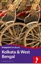 Kolkata-West-Bengal_9781910120873