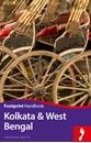 Kolkata & West Bengal Footprint Handbook