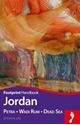 Jordan-Petra-Wadi-Rum-Dead-Sea-Footprint-Handbook_9781910120880