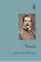 Tosca_9781847495389