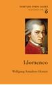 Idomeneo_9781847495396