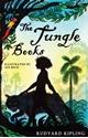 The-Jungle-Books_9781847495839