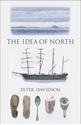 The-Idea-of-North_9781780235981