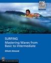 Surfing_9781594850998