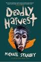 Deadly-Harvest_9781910633441