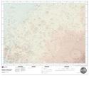Map-of-Mars-Western-Arabia-Terra_9780319090220