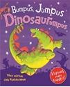Bumpus-Jumpus-Dinosaurumpus_9781841212944