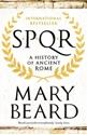 SPQR-A-History-of-Ancient-Rome_9781846683817