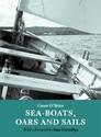 Sea-boats-Oars-and-Sails_9781907206177