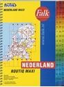 Netherlands-Maxi-Road-Atlas_9789028717664