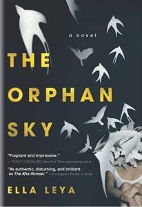 The Orphan Sky