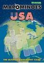 Mapominoes USA