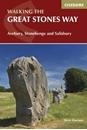 The Great Stones Way: Avebury, Stonehenge and Salisbury